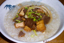 casaveneracion.com congee with ox tongue