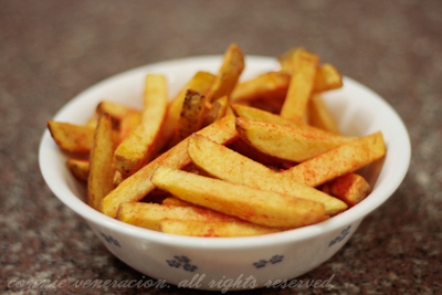 casaveneracion.com french-fries-16-07-36