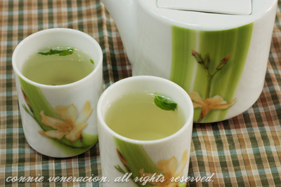 casaveneracion.com pot-green-tea-1