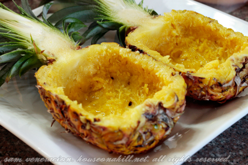 Pineapple Chicken Related Keywords & Suggestions - Pineapple Chicken ...