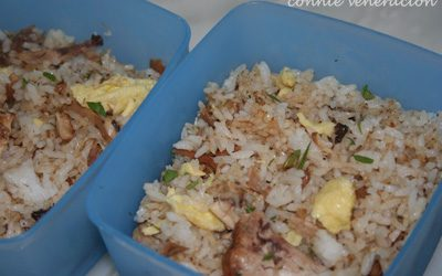 chicken-adobo-rice1