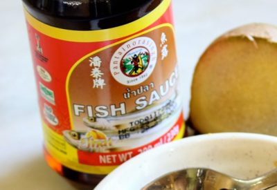 patis-fish-sauce