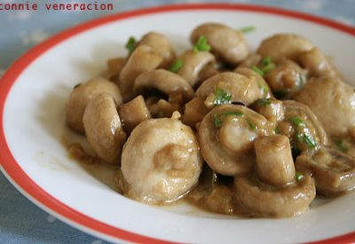 mushrooms-gata-adobo