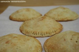 chicken-pies1