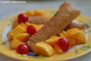 fried-suman-mangoes