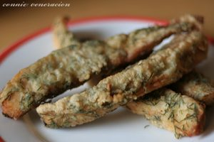 herbed-fish-sticks