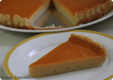 egg-pie-slice2