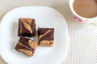 butterscotch-fudge-brownies