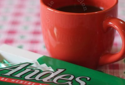 andes-mint-coffee