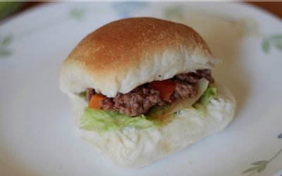 ground-beef-pandesal