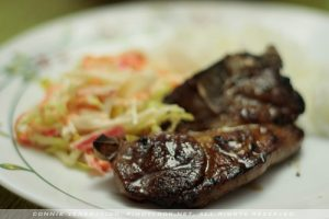 lamb-chops-kani-salad2
