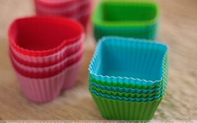silicone-cupcake-molds2