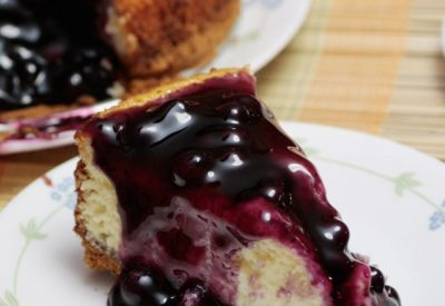 cheesecake-blueberry2
