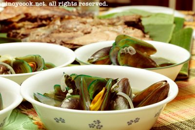 mussel-soup-grilled-tuna2