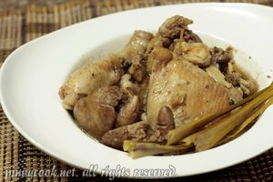 adobo-lemongrass