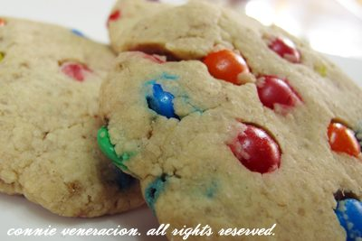 choco-chip-cookies3
