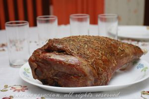 roast-leg-of-lamb-4