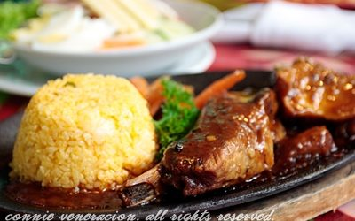 paolos-sizzling-ribs