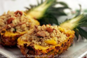 pineapple-chicken-8