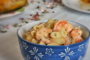 mac-cheese-shrimps