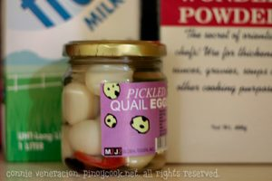 pickled-quail-eggs
