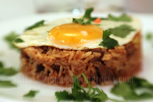sambal-fried-rice-wp