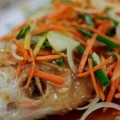 sweet-sour-fish1