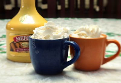 butterscotch-cream-coffee