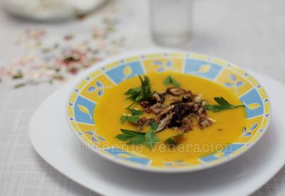 carrot-potato-soup