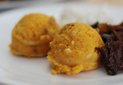 mashed-potato-squash