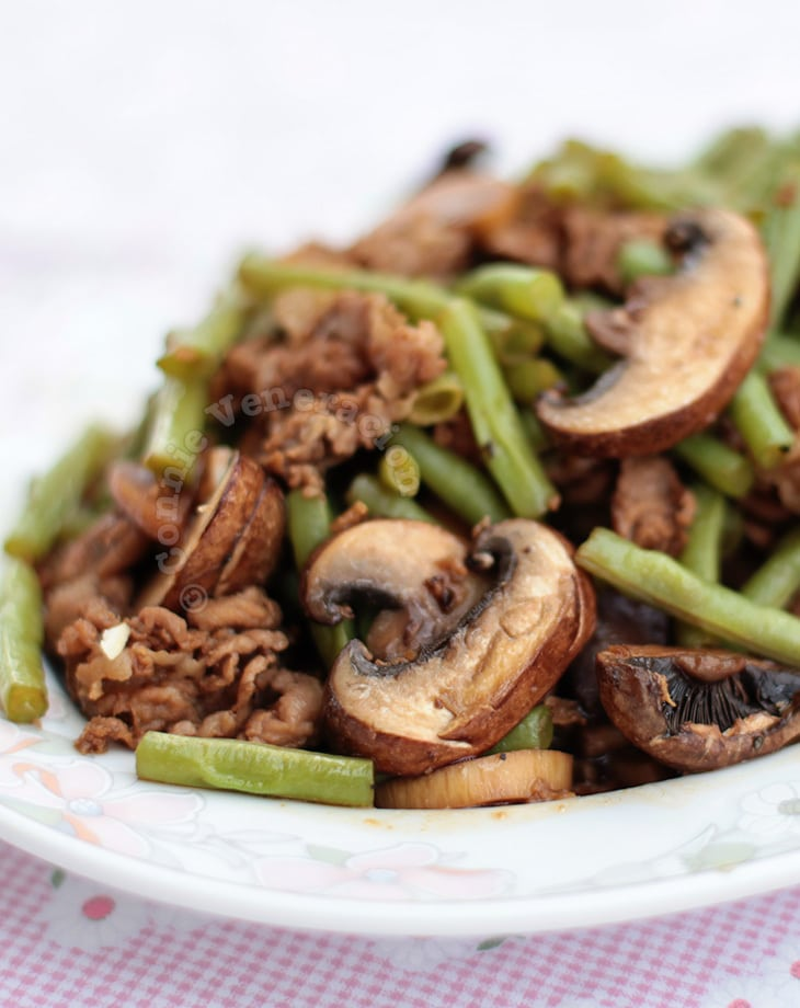 pork-mushrooms-green-beans-adobo2