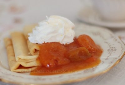 apricot-crepes5