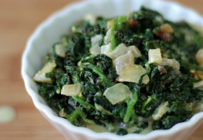 creamed-spinach1