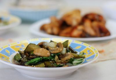 eggplants-bok-choy-mushrooms2