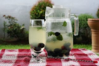 minty-limoncello-grapes3