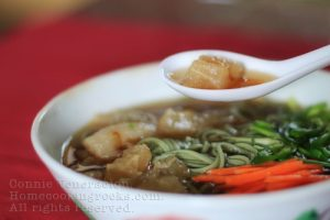 beef-tendon-noodle-soup2