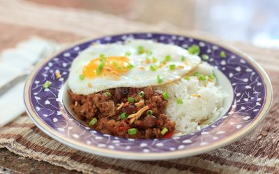 chili-egg-breakfast