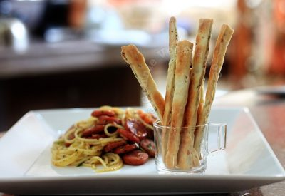 bread-sticks1