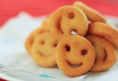 smiley-fries1