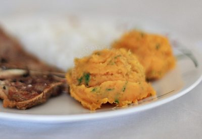 mashed-sweet-potatoes