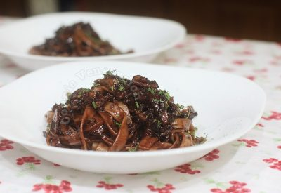 fettuccine-al-cioccolato-with-bacon