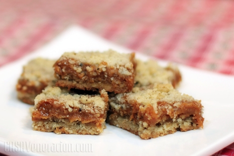 toffee-squares1