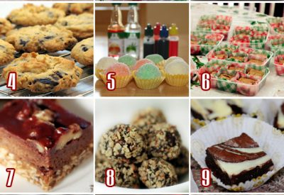 christmas-cookie-gifts
