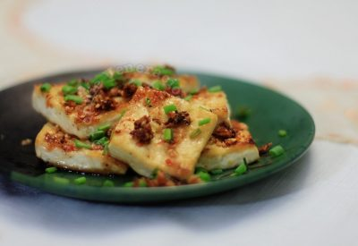 lemongrass-tofu