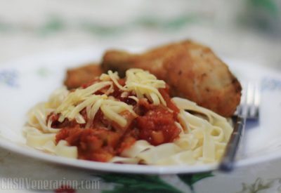 sweet-pasta-fried-chicken2