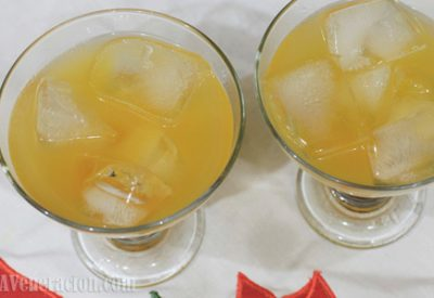 passion-fruit-ginger-ale