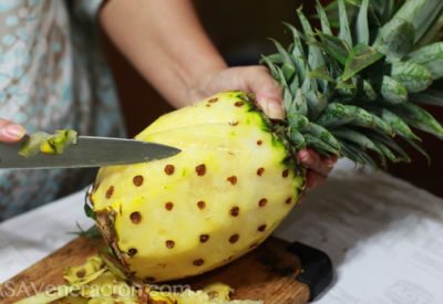 how-to-cut-pineapple8