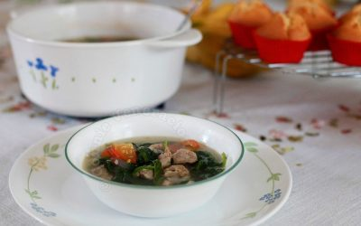 pork-spinach-saluyot-soup