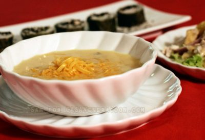 potato-cheese-soup