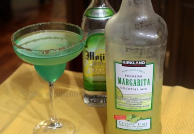 margarita-cocktail-mix2